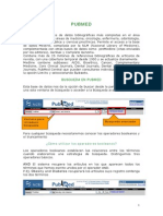 PubMed Guia
