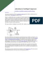 cci drag valve 100d manual