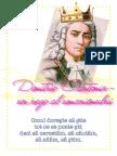 43797608 Dimitrie Cantemir Un Print Al Umanismului