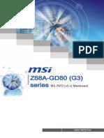 7672v3.2(G52-76721XG)(Z68A-GD80 (G3))EURO