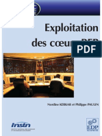 Nordine_Kerkar,_Philippe_Paulin_Exploitation_des_coeurs_REP__2008.pdf