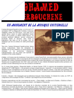 Mohamed i Guer Bouche Ne