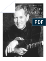 chet-atkins-taught-by-chet.pdf