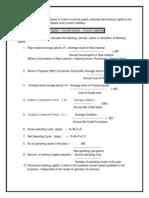1158432_59180_working_capital_management_.pdf