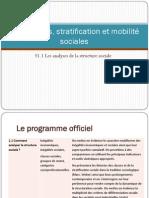 S1.1 Les analyses de la structure sociale - Elève.pdf