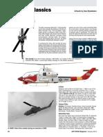 AH-1+HH-3