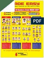 2013 Paper 1 ES Sol