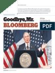Goodbye, Mr. Bloomberg
