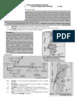 Ficha de trabalho crise XIV e revolição (1)