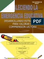 DIAPOSITIVA_-_COMPRENSION_LECTORA