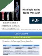 03 Histologia Basica