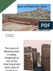 Mohenjo-daro pictures