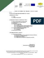 Tecnico en Sistemas Microinformaticos y Redes 20102011