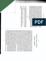 Greenblatt - Towards a Poetics of Culture