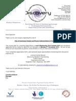 Administration & Finance Officer 2013 App form.pdf