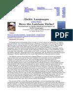 Latvian-Turkic Connection-Galina Shuke-2010.pdf