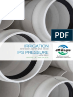 Ips Pressure-irrigation Installation Guide 03-2011 Web