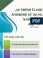 Lap trinh game tren android-p1-ebooks-ict.pptx