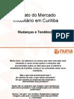 Mercado_imobiliario_tendencias_2009