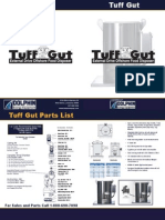 Tuff Gut Brochure 11x17 (2)