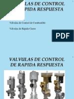 teoria de valvulas_4.pdf