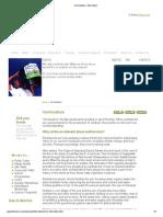 Vermiculture _ Information