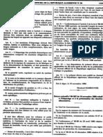 ArgeliaDecretoExecutivo90_376_1990RotulagemBensAlimentares