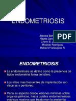 Endometriosisfinal Fantasy