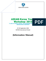 InformationManual_AKYouthWorkshop