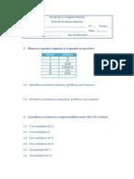 49344633-Matematica-5º-ano-2º-teste.pdf