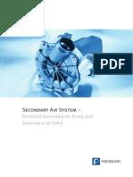 pb_sec_air_e.pdf