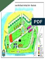 Park Plan Beachside Copy