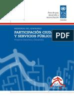 _Participación ciudadana.pdf