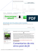 JDownloader v0.6.pdf