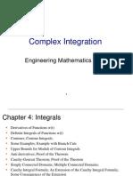 Matematika Teknik 1-3a