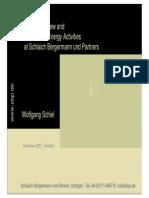 05_Schlaich_Bergermann__Partner_20071126.pdf