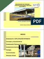 29 13 26 Hernan Pacheco