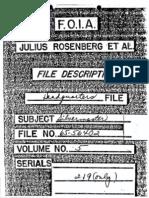FBI Silvermaster File, Section 04