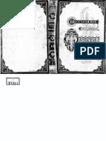 Diccionario Enciclopédico Masoneria 1