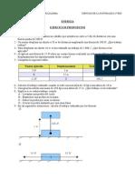ejerciciospropuestos-120331113259-phpapp02