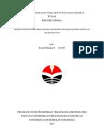 Riyadi Muhaikal H (1102407) Resume Jurnal