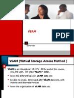 vsamtrainingclass-111108225459-phpapp02