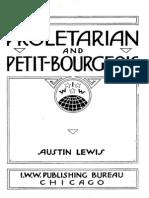 l6734p7_1912