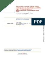 Infect. Immun.-1995-Taubman-3088-93.pdf