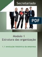 Módulo1_P1_Estrutura da organização