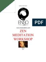 53157924 Daniel Medvedov Zen Workshop