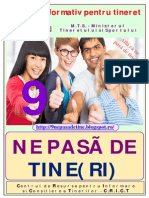 Buletin Informativ a4 Pag17