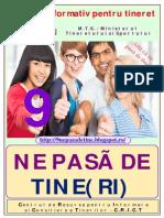 Buletin Informativ a4 Pag21