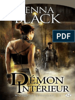 125875939-Black-Jenna-Morgane-Kingsley-1-Demon-Interieur-2007.pdf