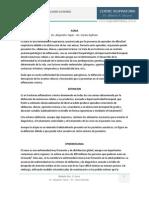 Asma_pdf